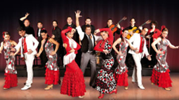 flamenco, barcelona, flamenco show, show and dinner, show&dinner, spanish culture, flamenco dance, flamenco dance barcelona